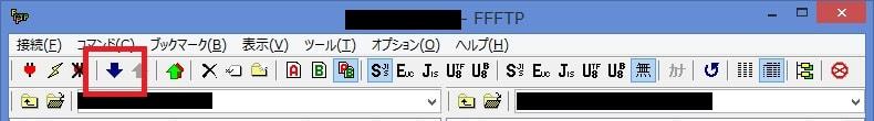 ffftp3-min