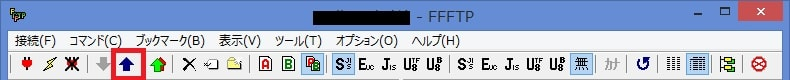 ffftp6-min